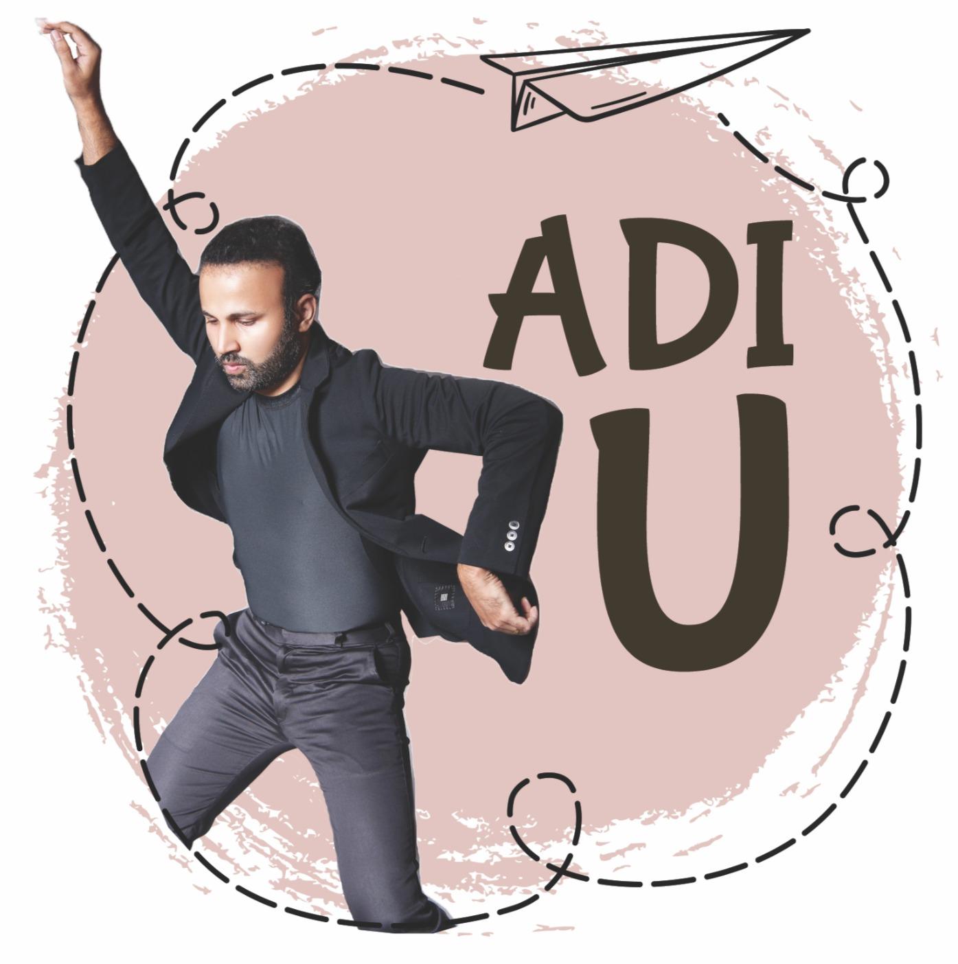 ADI U