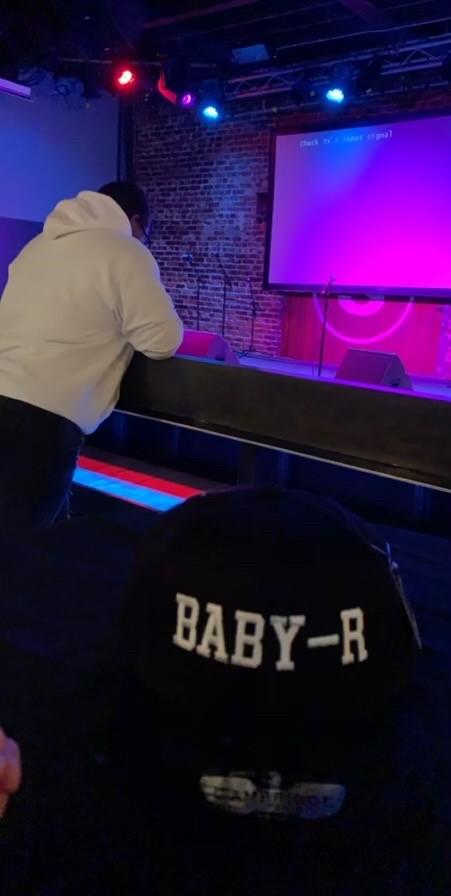 BABYR2